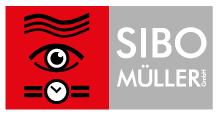 Sibo Müller Logo